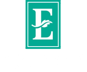 embassy-suites-logo