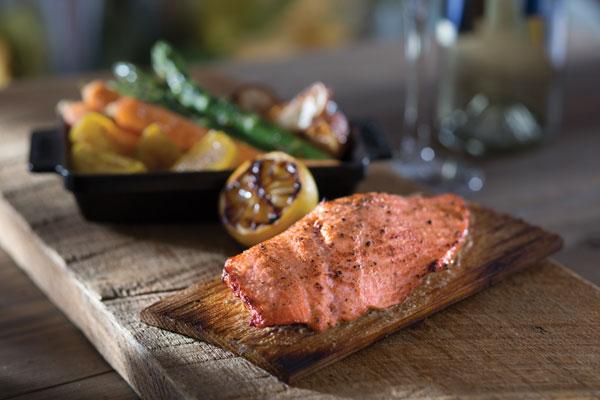 s52-Cedar-Plank-Roasted-Salmon