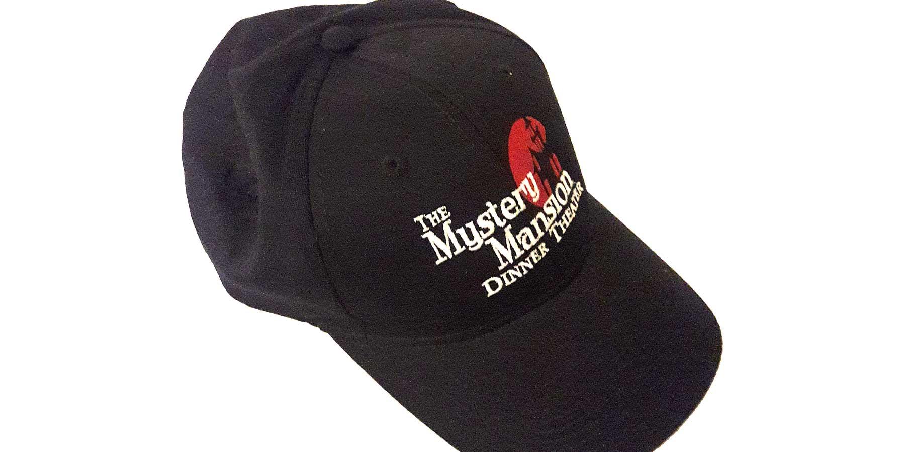 MMDT_ballcap1_clean